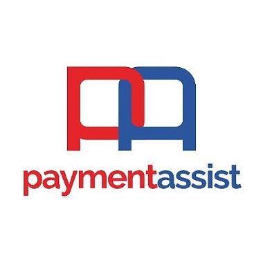 pay assist lgo.jpg