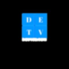 DETV_edited.png