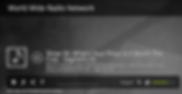 Screen Shot 2018-11-04 at 9.37.14 PM.png