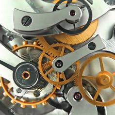 Nidec Motor Corporation - US Motorschine
