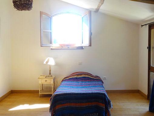 sirotelavie.com, location salle, nuitées en chambres partagées, tarifs adaptés, tarifs repas