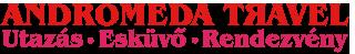 andromeda-traveo.png