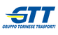 20140907154437!Logo_GTT.png