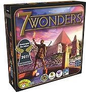 7 wonder.jpg