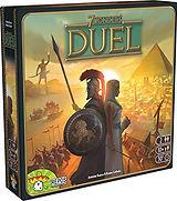 7 wonder duel.jpg