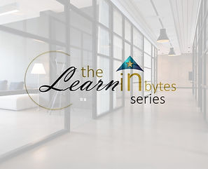 LearniNbytes%20Logo_edited.jpg