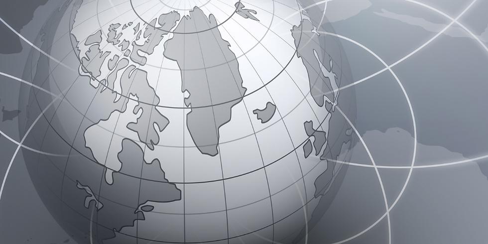 Global Citizenship, Etiquette & Protocols