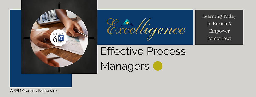 Effective Process Manager 3.png