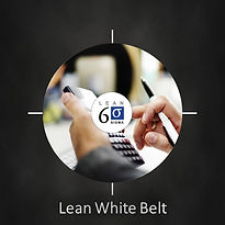 Lean White Belt3.jpg