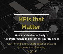 KPIs%20that%20Matter%20Store%20photo_edi