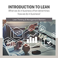 Introduction to Lean-1.png