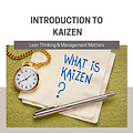 Introduction to Kaizen.png