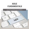 Agile Fundamentals.png