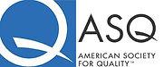 ASQ Logo_edited.jpg