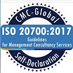 ISO_20700_2017 Managment Consulting.jpg