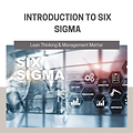 Introduction to Six Sigma.png