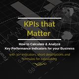 KPIs that Matter promo version.png