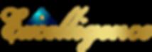 Excelligance logo transparent_edited.png