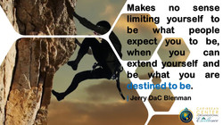 Excellence Quotes - Series 2019-019