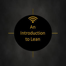 Introduction to Lean Logo.jpg