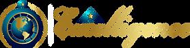 Excelligance logo transparent.png