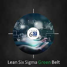 Lean Six Sigma Green Belt.jpg