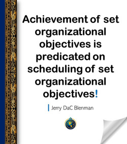 Excellence Quotes - 2019 Series Q2-005