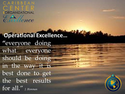 Excellence+Quote+1.jpg