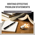 Writing Effective Problem Statements.png