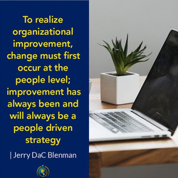 Excellence Quotes - 2019 Series Q2-025