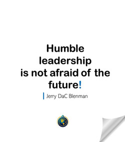 Excellence Quotes - 2019 Series Q2-009