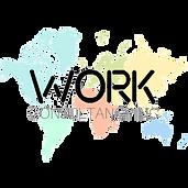 WORKConsultancyInc_Logo.png