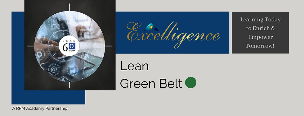 Lean Green Belt 3.png