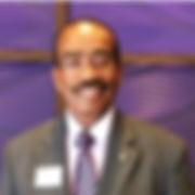 Dr Wayne Moore_edited.jpg