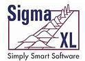 SigmaXL%20Logo_edited.jpg