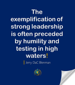 Excellence Quotes - 2019 Series Q2-007