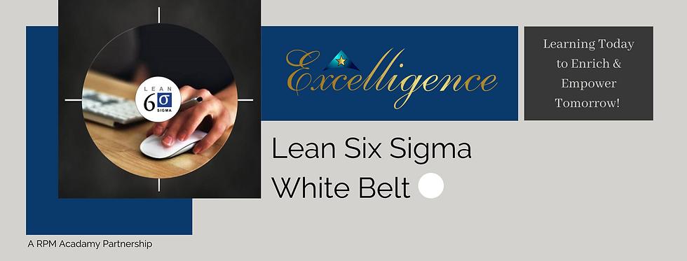 Lean Six Sigma White Belt 3.png