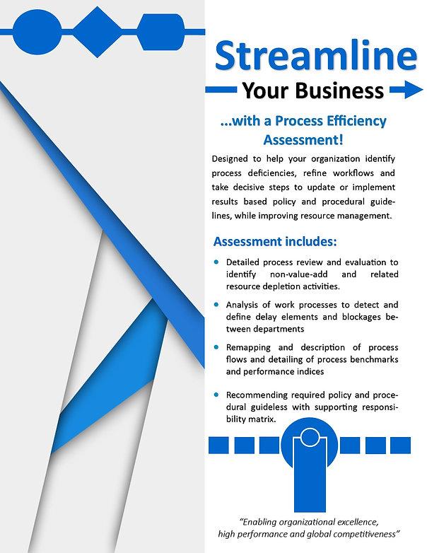 CCOE - Process Improvement Services2.jpg
