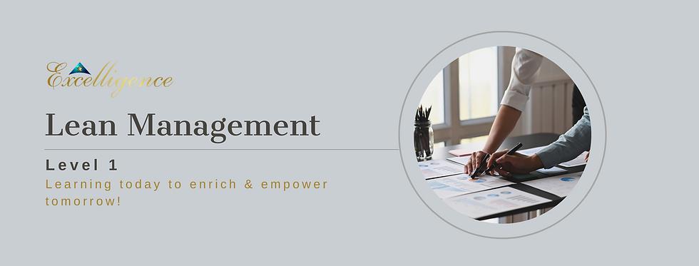 Lean Management Level 1 - Landing Page.png