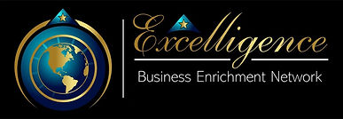 Excelligence Business Enrichment Network