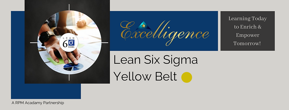 Lean Six Sigma Yellow Belt 3.png
