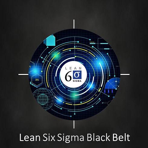 Lean Six Sigma Black Belt.jpg