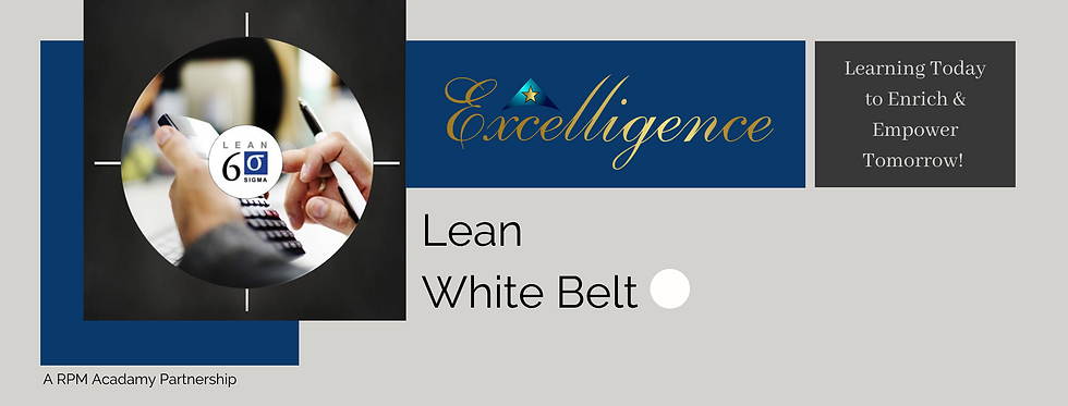 Lean White Belt 3.png