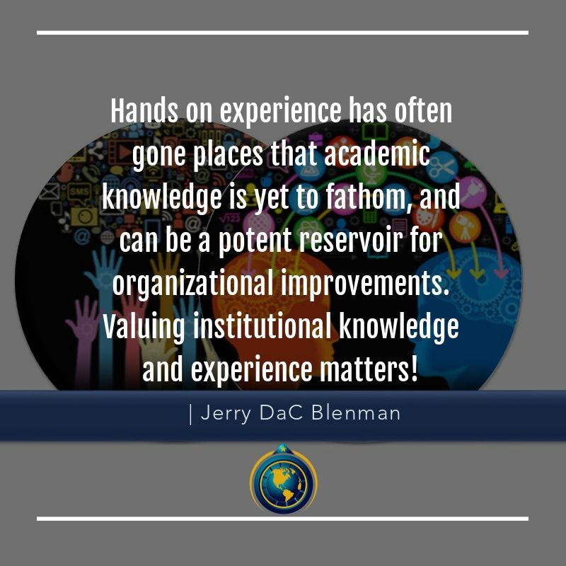 Excellence Quotes - 2019 Series Q2-046