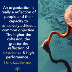 Excellence Quotes - 2019 Series Q2-026
