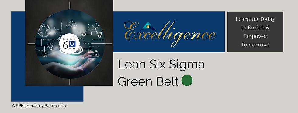 Lean Six Sigma Green Belt 3.png