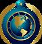 Excelligance emblem transparent.png