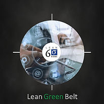 Lean Green Belt.jpg