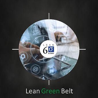 Lean Green Belt.jpg