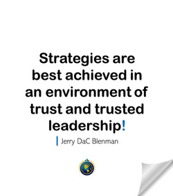 Excellence Quotes - 2019 Series Q2-011